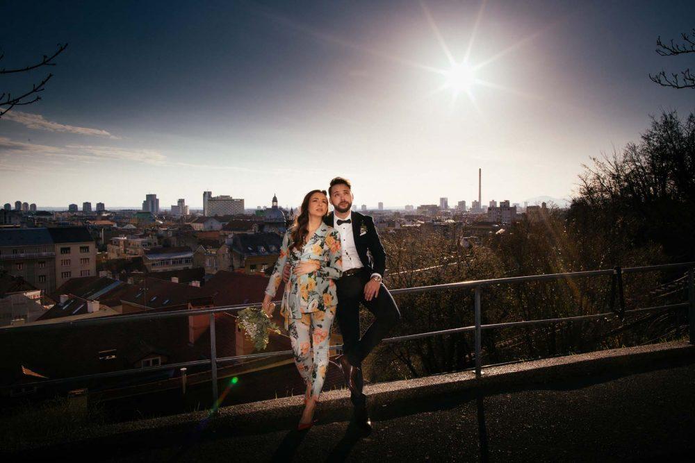 Zagreb Wedding Photographer Croatia-07