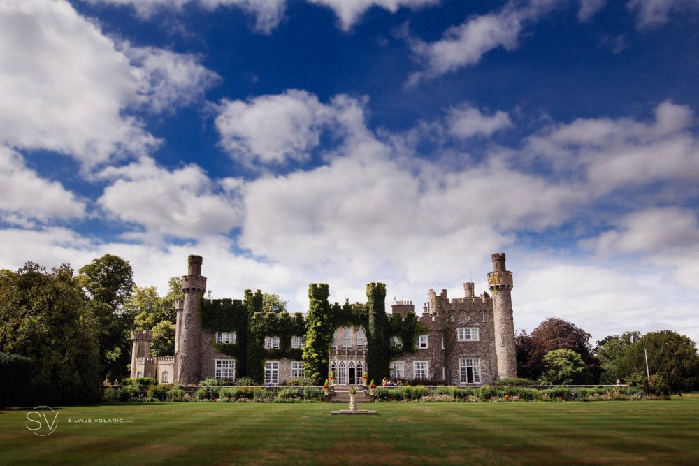 The Best Dublin Wedding Photographer Ireland -29