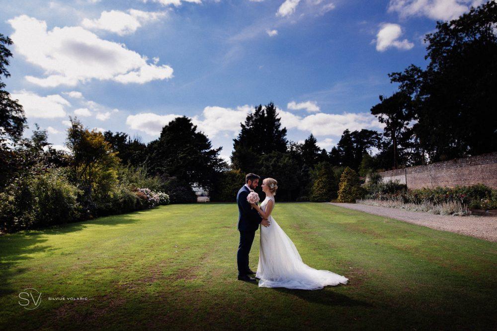 The Best Dublin Wedding Photographer Ireland -34