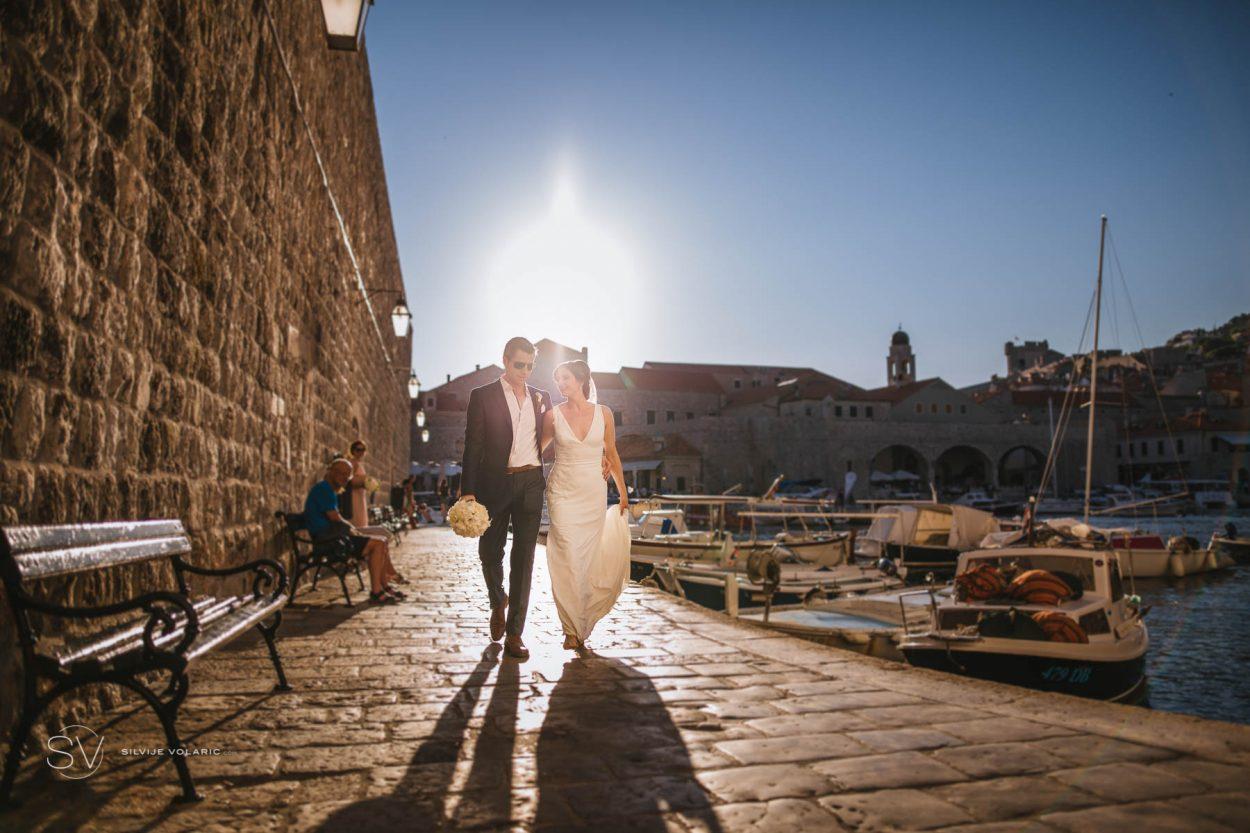 Dubrovnik Wedding Photographer Croatia -29