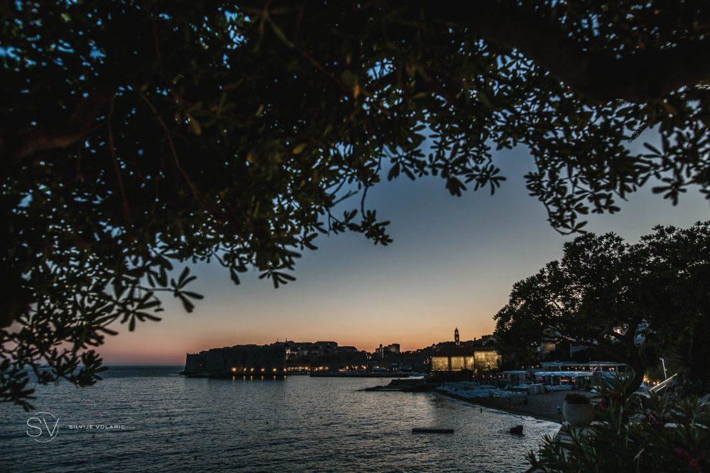 Dubrovnik Wedding Photographer Croatia -34